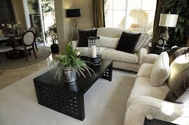 matching living room and simple matching living room and dining