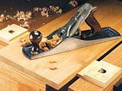 Free Woodworking Plans Projects Patterns by Workshop Miscellaneous At Woodworkersworkshop Com