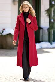 long winter coats womens tradingbasis