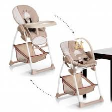 table height baby bouncer best high chair little london awards