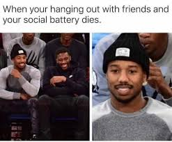 Memes On Friends - dopl3r com memes when your hanging out with friends and your
