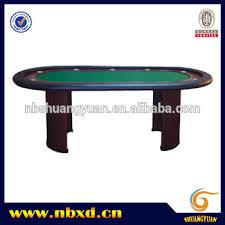 10 Person Poker Table 10 Person Poker Table U2013 Table Idea