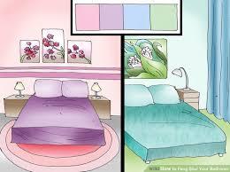 bedroom feng shui colors feng shui colors for bedroom home design plan