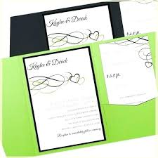 pocket envelopes beautiful pocket envelopes wedding invitations or wedding