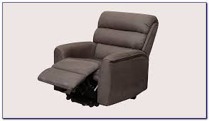 plush design lift chairs medicare lift chair recliner medicare