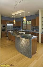 floating kitchen island kitchen kitchen islands with seating inspirational kitchen ideas