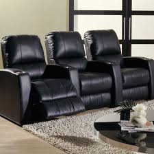 home theater seating houston cozy home theater seating ideas and find the perfect for your