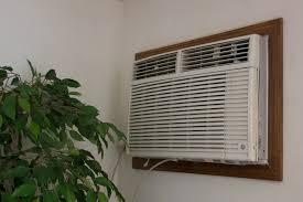 Air Conditioner Covers Interior Air Conditioner Cover Interior All About Air Conditioner