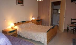 chambre hote 64 maison d hôtes palu chambre d hote asson arrondissement de pau