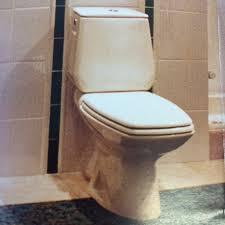 Bathroom Parts Suppliers Discontinued Bathrooms Selles Nationwide Discontinued Bathrooms
