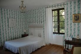 chambre d hotes souillac chambres d hôtes entre souillac et sarlat