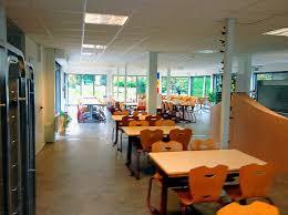 cours cuisine limoges cuisine cours de cuisine limoges inspirational cours de cuisine