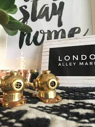 Nautical Kitchen Cabinet Hardware by Nautical Diver Knobsdiver Helmet Style Kitchen Cabinet Knobs