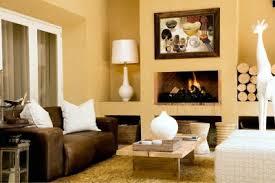 home interior design south africa get modern home interior design ideas andrew mackenzie interior