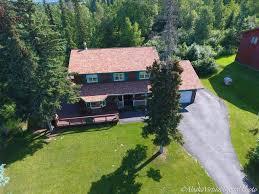 mid hillside homes for sale u0026 real estate anchorage ak homes com