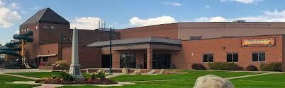 halloween city hiring legacy center lehi city