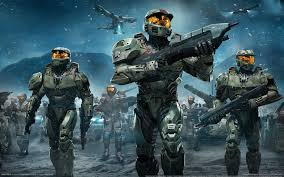 microsoft halo reach wallpapers photo collection halo 1920x1200 wallpaper