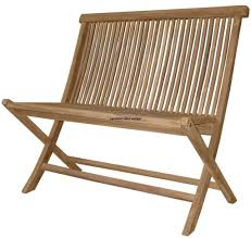 amish patio pine wood kennebunkport chair plans to build wood wood lawn chairs folding wood lawn