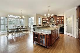 open kitchen designs with island large open kitchen floor plans kitchen islands 4 home design