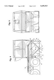 patent us5439313 spray patching pavement repair system google