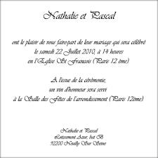 texte pour invitation mariage ecrire le texte de faire part mariage faire part mariage