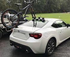 toyota prius bike rack toyota prius and seasucker bomber bike rack seasucker bike racks