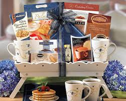 san francisco gift baskets best unique gift baskets with regard to unique gift basket ideas