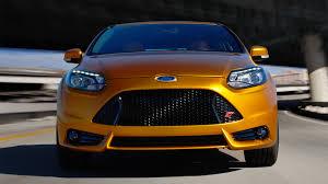 ford focus st ecu torque is cheap factory ford ecu flash boosts focus st to 360 lb