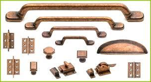 copper kitchen cabinet hardware copper cabinet hardware copper kitchen cabinet hardware beautiful