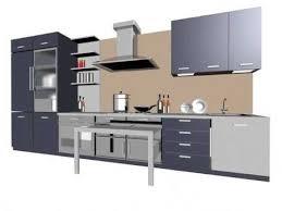 home design simple house plans home design plans home floor