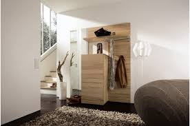 Contemporary Hallway Furniture by Items In Bedroom Furniture Direct Shop On Ebay Tetbury Large White