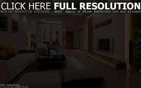 elegant interior home design living room on inspirational home