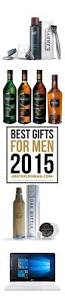 best gifts for men the best of life magazine luxury lifestyle