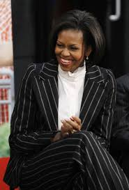the epitome of beautiful and powerful lady michelle obama