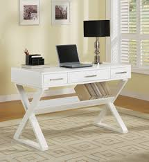 Home Office Desk Sale by Desks Coaster Desk For Elegant Office Furniture Design