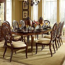 havertys dining room sets jcpenney kitchen table sets new dining room artistic design
