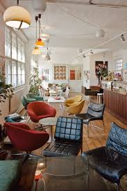Coworking Space Sf 22 Best Inspiration Co Working Spaces Images On Pinterest