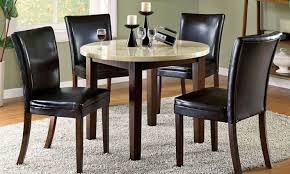 dining room valuable easy dining room table centerpieces bright