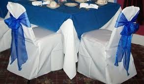 chair cover sashes chair covers and sashes for rental party plus erie