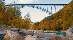 West Virginia Travel Packing List images Things to do almost heaven west virginia jpg