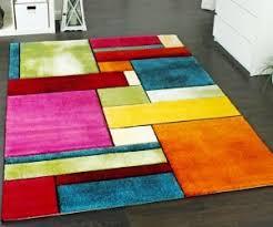 tappeto soggiorno tappeti da soggiorno e salotto originali e design