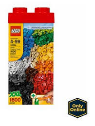 amazon stick black friday walmart walmart black friday lego giant box 1600 pieces only 30 reg 59 99