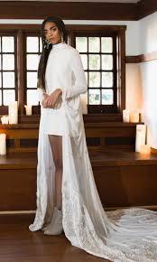 shop wedding dresses shop collections bohemian wedding dresses wedding dress