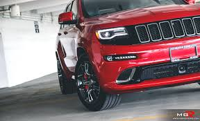 jeep srt review 2014 jeep grand cherokee srt u2013 m g reviews