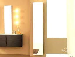 replacement mirror for bathroom medicine cabinet replace medicine cabinet mirror beautiful bathroom medicine cabinet