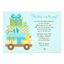 top 20 what to say on baby shower invites to inspire you
