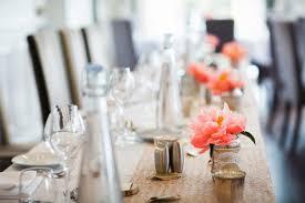 wedding flowers in cornwall wedding flowers cornwall purple wedding flower