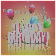 free e mail birthday cards birthday cards luxury free e mail birthday cards free email