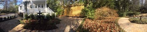 blog element outdoor living