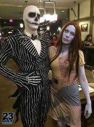 creepy costumes best 25 cool costumes ideas on cool